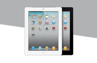 ремонт apple ipad
